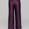 Batik suit